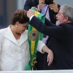 Posse_Dilma_2010_8