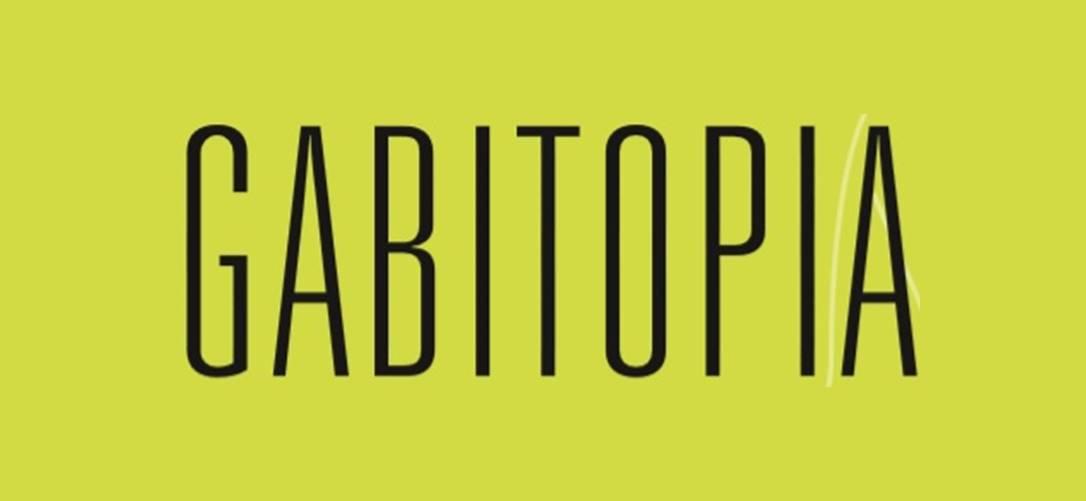 Gabitopia